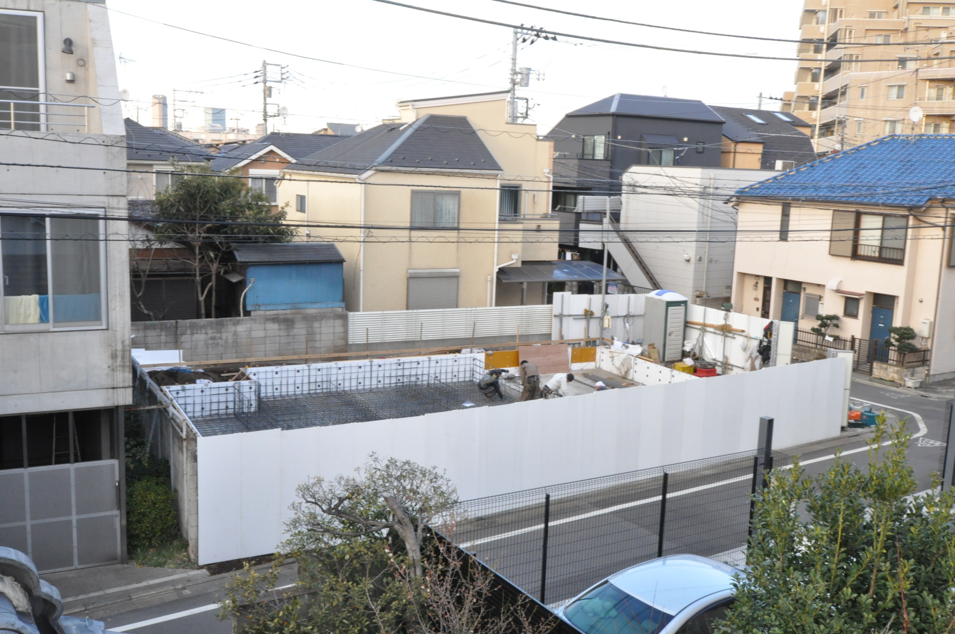 170303_配筋_鳥瞰.JPG