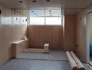 特浴室.jpg