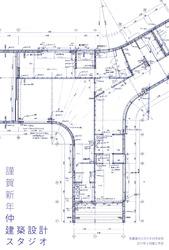 年賀状2017_仲建築設計スタジオ.jpg