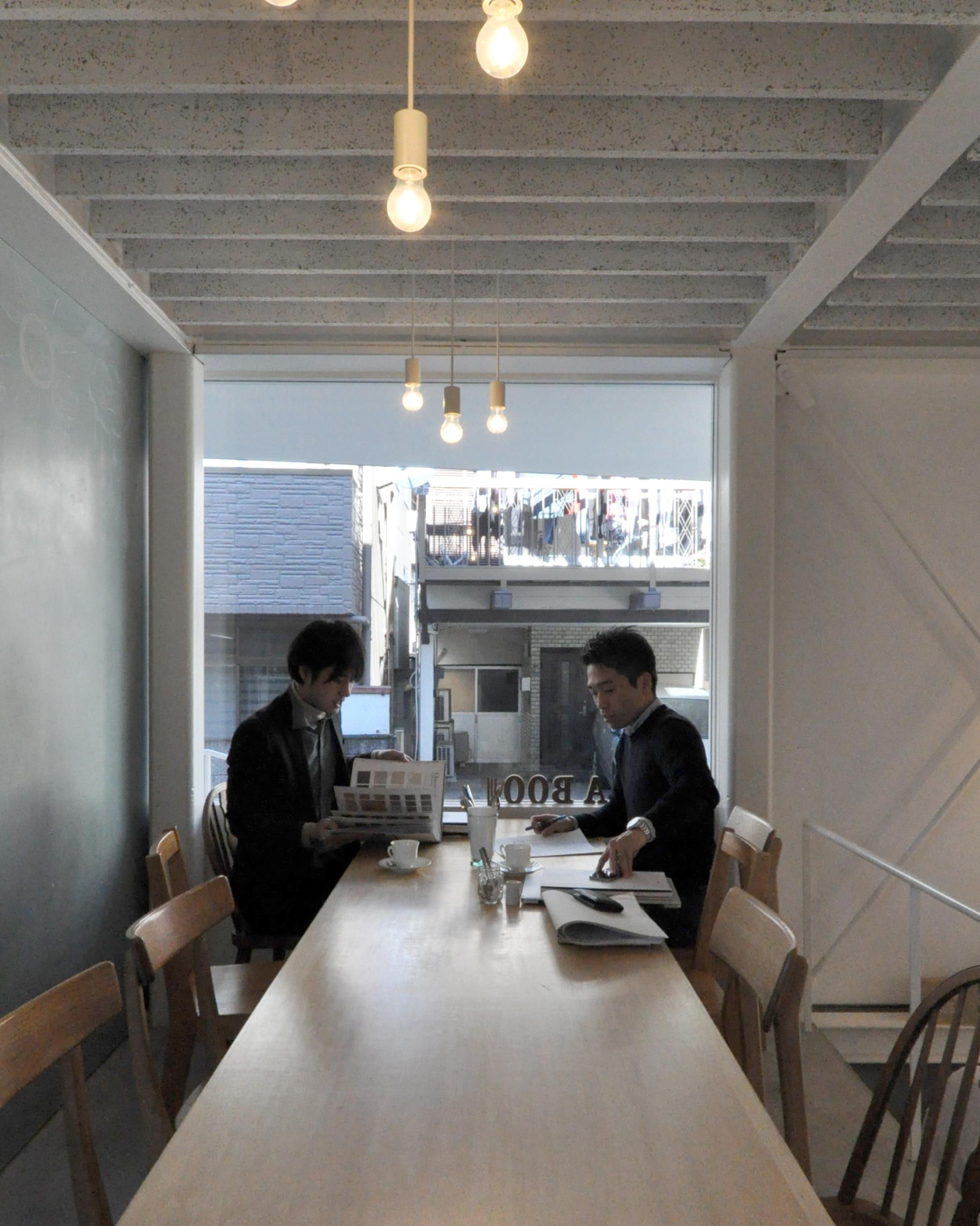 食堂打合せ01_170123tt.jpg